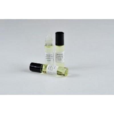 Roll-On Bottle Massage Oils 10ml CALMING